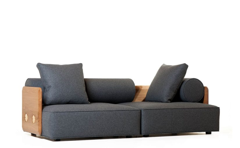 Where can we buy luxury sofa?