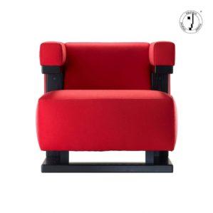 Luxury designer furniture the best solution